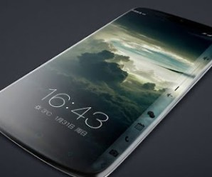 LeEco Le 2 Full phone specifications