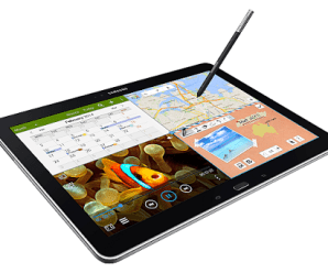 What Type of Things We Can Make Using Old Android Tablet