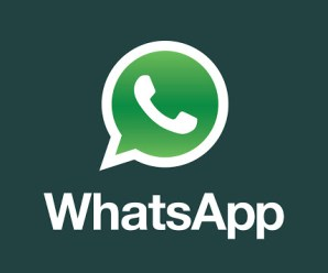 How To Recover Whatsapp Texts, Photos And Videos