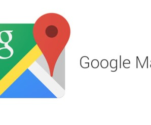 Transfer Your Maps From Desktop To Mobile Device