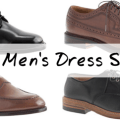 Top 18 Best Shoes For Men
