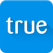 True Caller – Trace The Phone Number And Find The Owner Of It