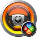 How To Update Drivers In Windows 7 And Windows 8