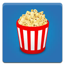 Flixster-Seeing Movie Trailers, Reviews
