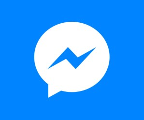How To Send Voice Message In Facebook Messenger