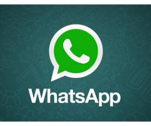 How To Block Unwanted Contacts In Whatsapp
