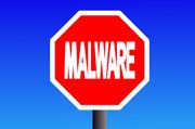 Best Malware Removal