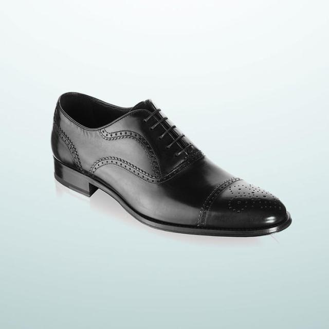 Best Shoes For Men