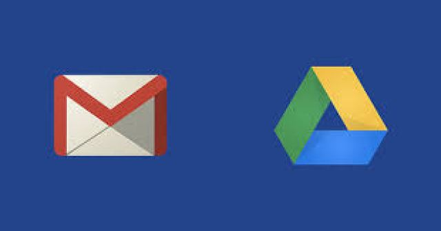 Save your Gmail attachments