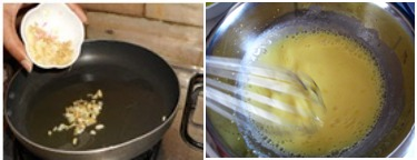Veggie Egg Roll