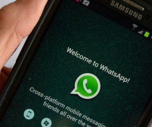 Do you know Whatsapp Messages deleted aren't actually deleted