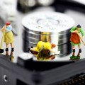 How to Free Up Hard Disk Space on Windows