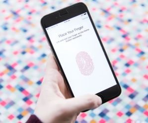 Apple to launch its first Security Bounty Program