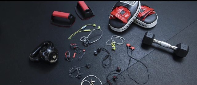 Best Bluetooth Headphones for Workout