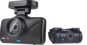 Best Dashboard Camera