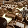 Simple Steps to Prepare Chocolates