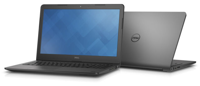 Dell Latitude 15 3000 Laptop