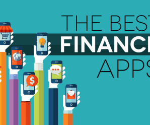 The Top 8 Mobile Finance Apps of 2016