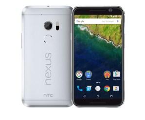 Google Nexus 2016 Rumors Roundup