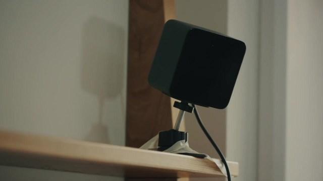 HTC Vive VR sensors