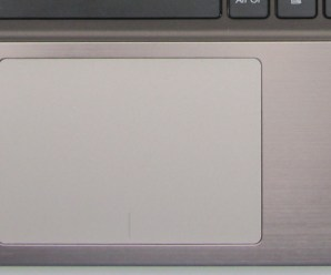 How to Prevent Touchpad Clicks When Typing in Windows 10