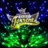 KickAss Torrents Back After Being Offline For A Week