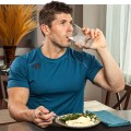 Tips to have more Nutrition in Your Life