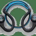 Best Bluetooth Headphones for Workout
