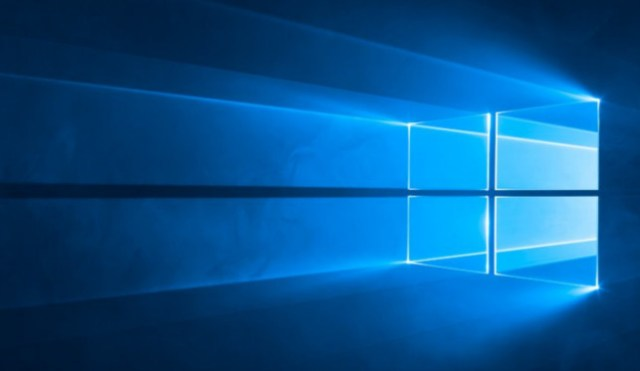 Prevent Touchpad Clicks When Typing in Windows 10