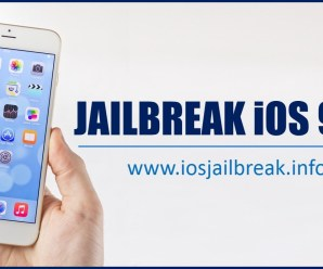 When an Untethered iOS 9.3.3 Jailbreak can be seen?