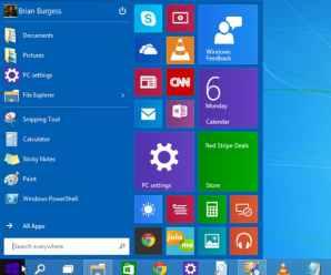 How to improve Virtual Desktops In Windows 10