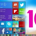 12 Important Windows Apps That Makes Your Life Very Simple
