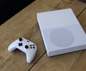 A Complete Review on XBox One S