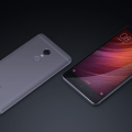 Xiaomi Redmi 4 or Redmi Note 4 launched in China