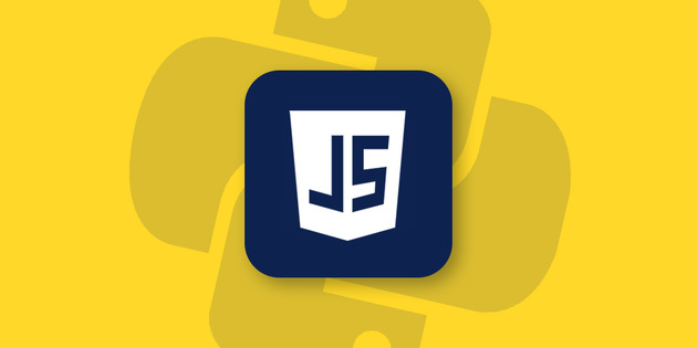 fundamentals of js