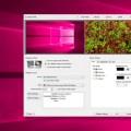How to Redirect Windows 10 User Folders to Cloud Storage