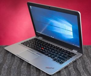 How to Select The Best Laptops For Students