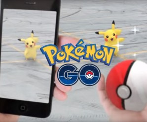 Get A Refund of Pokemon Go in-app Purchases