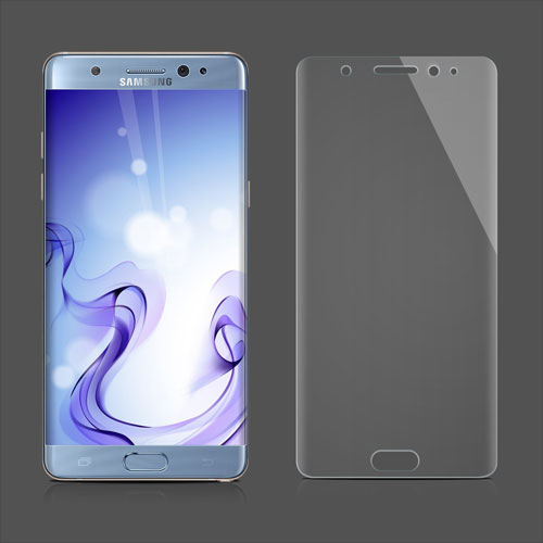screen protector for Note 7