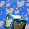 Twitter has suspended another 235,000 accounts for terror-related activity