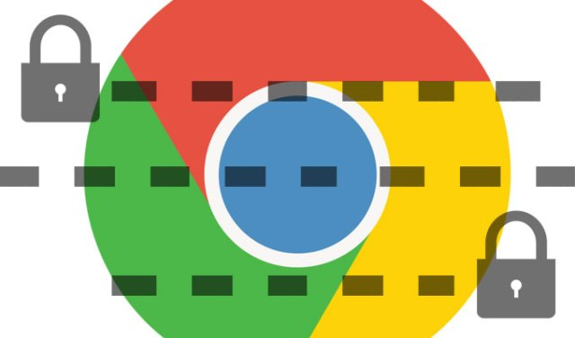 google-plans-to-mark-http-sites-as-non-secure-in-chrome