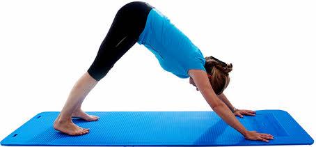 inverted-v-pipe-exercise