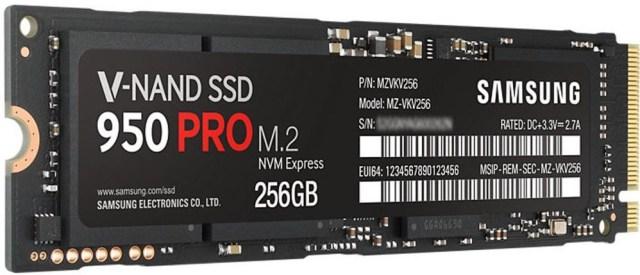 nand memory chips