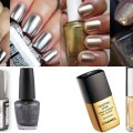 The Nail Colours You Need To Get in this Autumn or Winter-Ready!