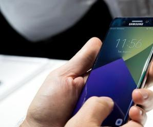 Australian Airlines bans use of Samsung Galaxy Note 7