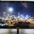 Best 27-inch Monitors and Displays on the market 2016