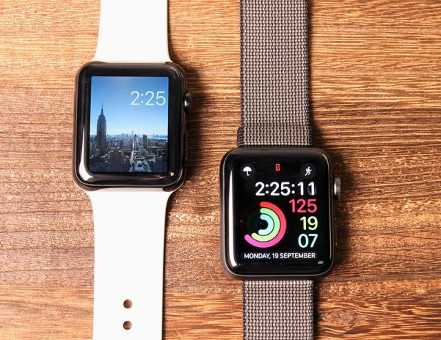 apple-smartwatch-2