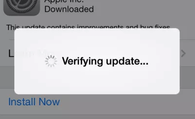 iphone-stuck-on-verifying-update