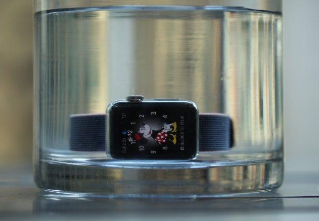 apple-smartwatch 2
