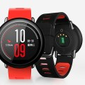A Latest Smartwatch – Amazfit, launched by Xiaomi